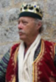 Magnus VI le Victorieux.jpg