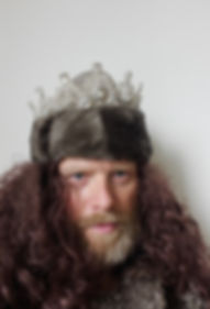 Igor IV.jpg