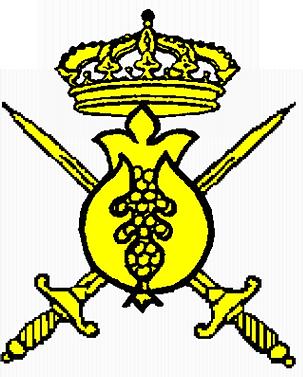 Astorgian Guards Insigna.png