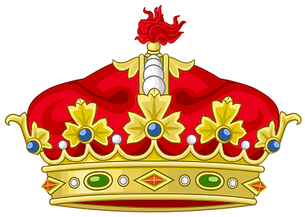 19 Prince - Spanish infantes.png