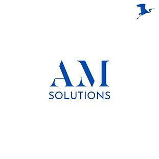 AM solutions final bleu.png
