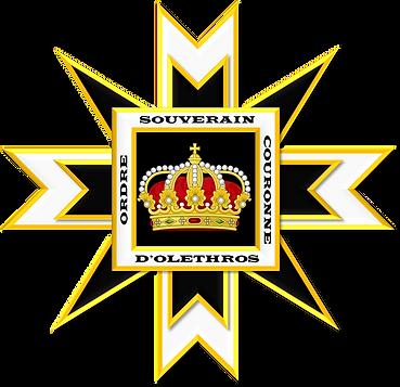 Ordre de la Couronne d'Olethros.png