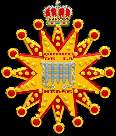 Ordre_de_la_Herse_décoration.png