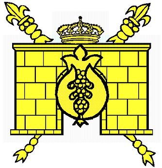 castellaninsigne.png
