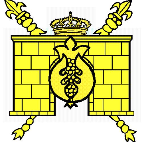 Diplôme de Castellan