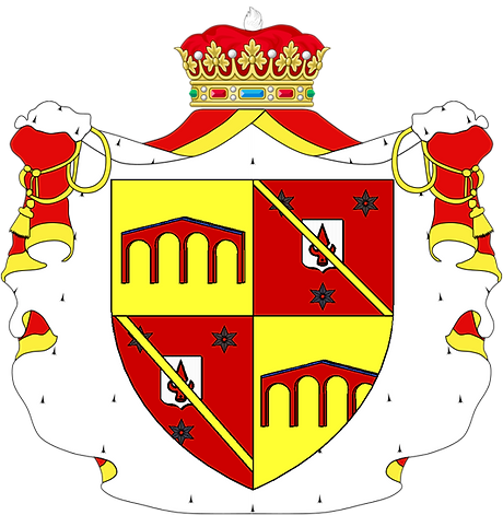 Cati Grand Philippe.png