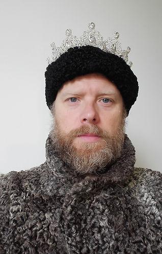 Olaf III.jpg