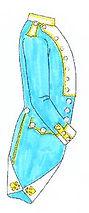 Régiments_Fusiliers_Etats_19_à_24.jpg