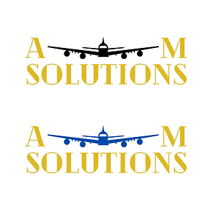 AM solutions AAvion3.png