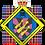 Thumbnail: Diplôme Extreme Sports District Citizenship