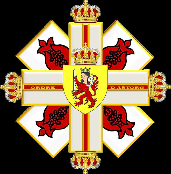 Ordre Astorgien crachat.png