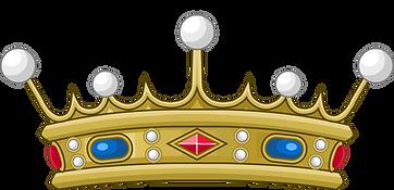 6ter Megabaron new -Viscount_of_France_(