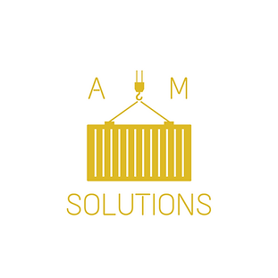 AM solutions AA container5.png