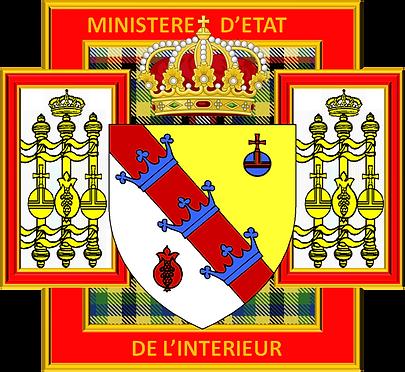Ministère de l'Intérieur.png