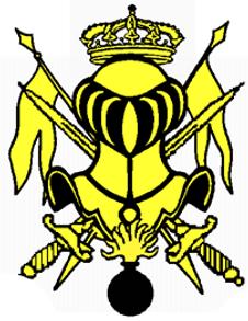 Forces Terrestres insigne.png