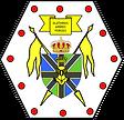Olethros Armed Forces symbol.png