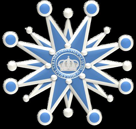 Ordre des Chevaliers d'Olethros.png