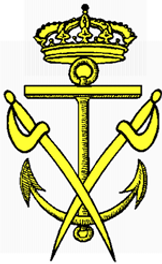 Forces Navales Insigne.png