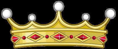 6 - Baron new -Viscount_-_Kingdom_of_Por