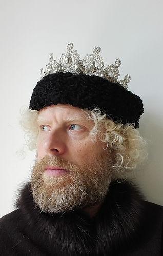 Vlad VI.jpg