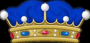 7 Vicomte Illustrissime - Viscount_of_Fr