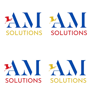 AM solutions P14.png