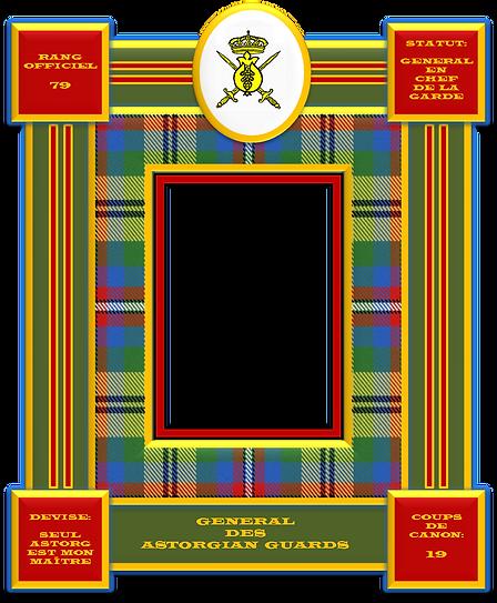 Général Astorgian Guards.png