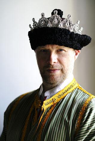 Olaf X d'Olethros.JPG