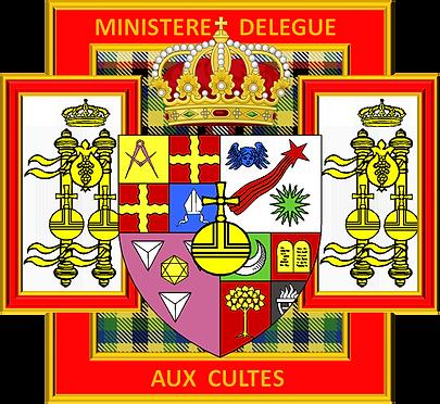 Ministère Délégué aux Cultes.png