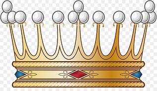 11 grand comte new.jpg