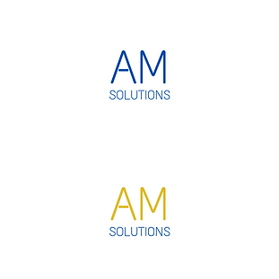 AM solutions P3.png