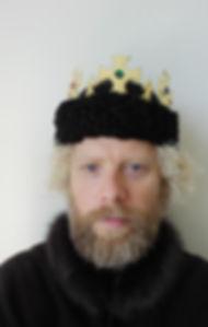Karl VII l'Unificateur.jpg