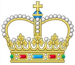 20z Grand d'Olethros - comte d'une provi