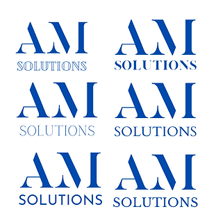 AM solutions P5.png