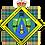 Thumbnail: Diplôme Diplomatic Pride District Citizenship