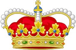 21b Duc Palatin - prince des Asturies.pn