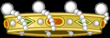 Heraldic_Crown_of_Spanish_Barons.svg.png