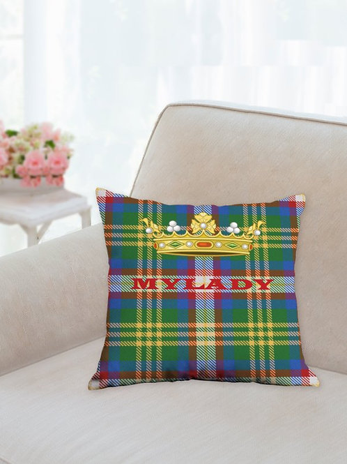 Coussin Mylady