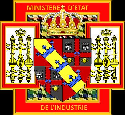Ministère_de_l'Industrie.png