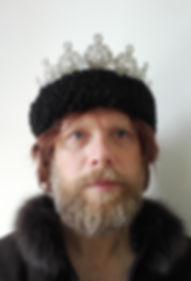 Igor VI.jpg