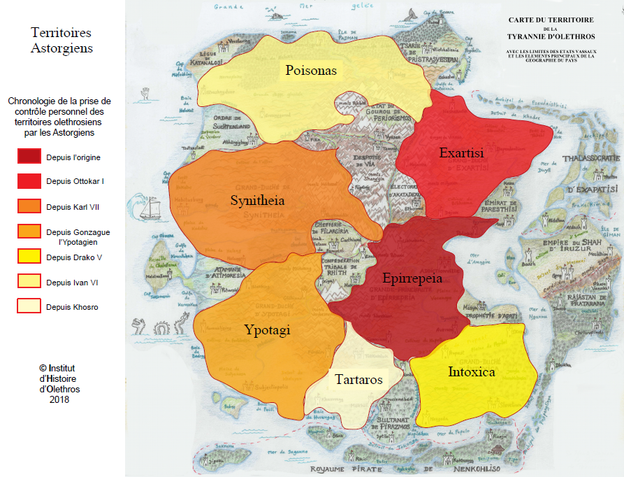 Carte Olethros Astorgiens.png