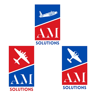 AM solutions AP4.png