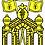 Thumbnail: Diplôme d'Ambassadeur