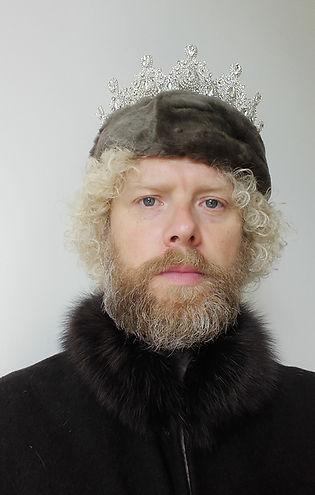 Igor I.jpg