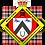 Thumbnail: Diplôme Racing District Citizenship