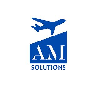 AM solutions AP bleu final.png