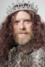 Olaf VI.jpg