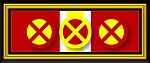 OAS ruban Gd Croix.png