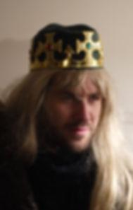 Ottokar III.JPG