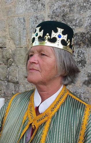 Judith I d'Exartisi.jpg